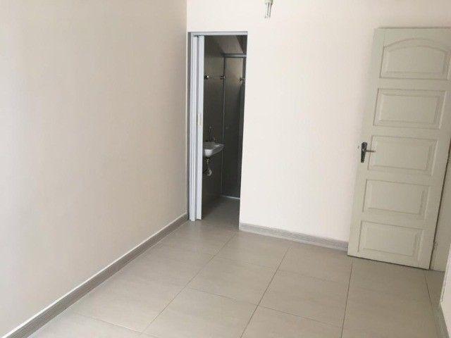 Excelente apartamento na Cidade Universitária. - Foto 7