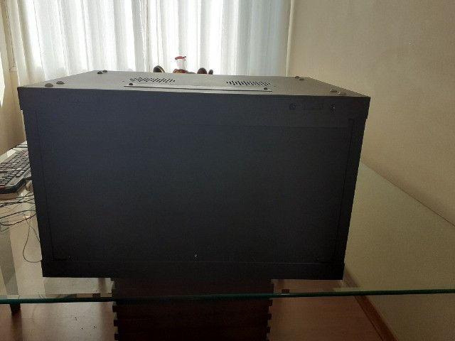 Gabinete para servidor - Foto 5
