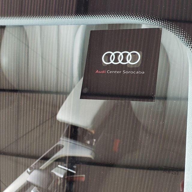 Audi A4 Launch Edition - Foto 13