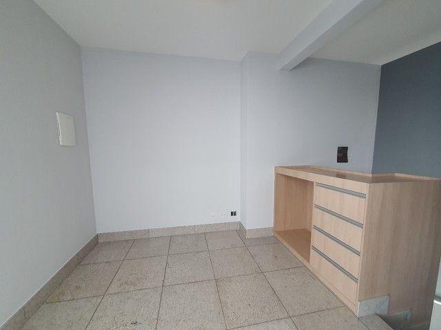 Apartamento à venda com 2 dormitórios em Santa efigênia, Belo horizonte cod:700532 - Foto 3