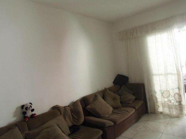 05 - Casa em Eldorado (Parcelado) - Foto 3