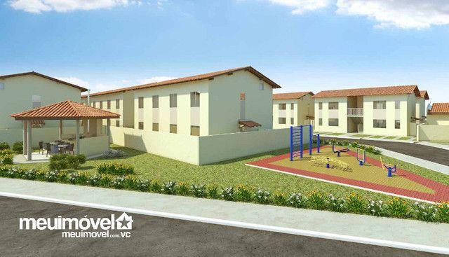 56||Plaza das Flores 3||Apartamentos para entrega em Junho!! - Foto 4