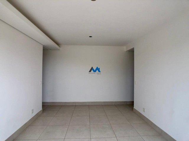 Apartamento à venda com 2 dormitórios em Santa efigênia, Belo horizonte cod:ALM1608 - Foto 5