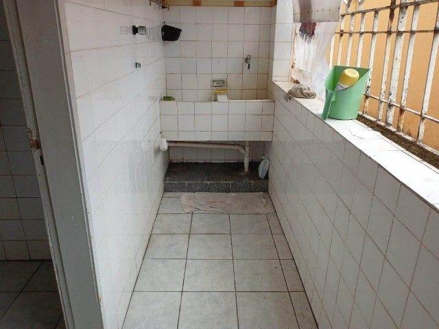 [AL2964] Apartamento com 2 Quartos. Em Boa Viagem !! - Foto 11