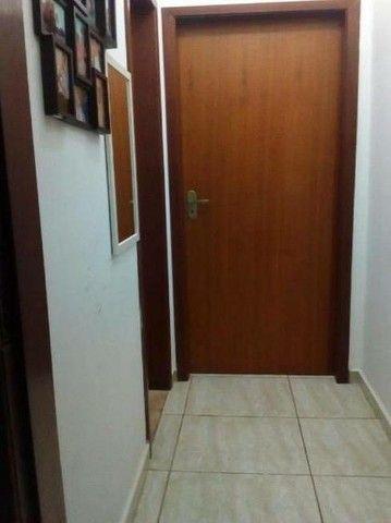 05 - Casa em Campo Grande - Foto 5