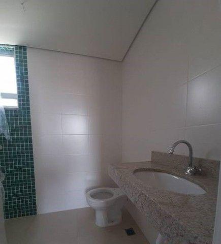 Apartamento de Dois Quartos - Suíte - Duas Vagas - Alto Padrão // Castelo Manacás - Foto 10