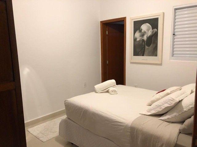 Apartamento para Venda em Franca, Esplanada Primo Meneghetti II, 2 dormitórios, 1 suíte, 1 - Foto 10