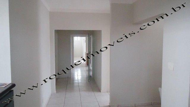 Casa à venda em Vila claudia, Limeira cod:7536