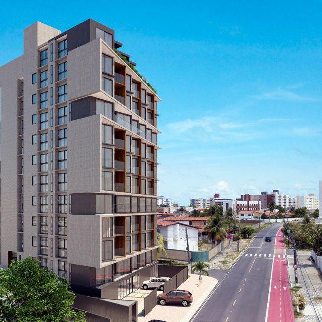 Lançamento Apartamentos 2 e 3 Quartos no Jardim Oceania