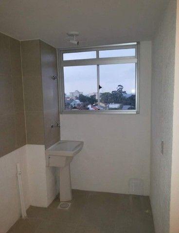 Alugo apartamento centro Viamão, 2 quartos - Foto 2