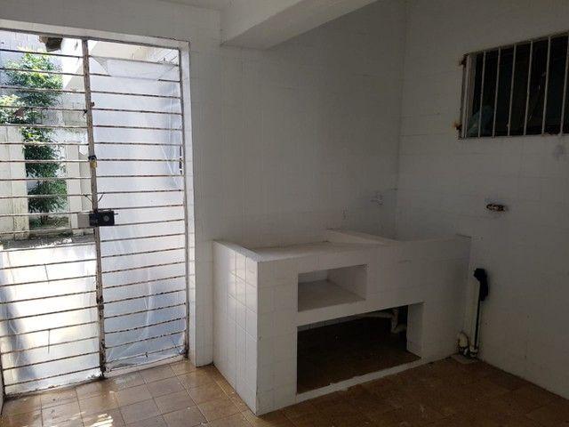 Casa em Piedade ! - Foto 5