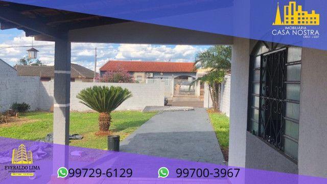 Parque Alvamar com suite - Sarandi - Foto 4