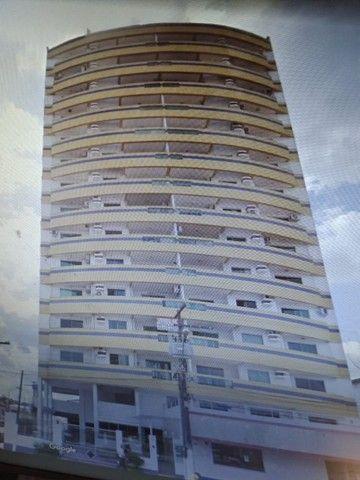 R$500 mil apartamento Edificio Odilardo Barbosa Barão do Rio Branco o Canal financiável - Foto 2