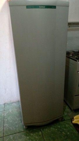 Geladeira é fogão  - Foto 2