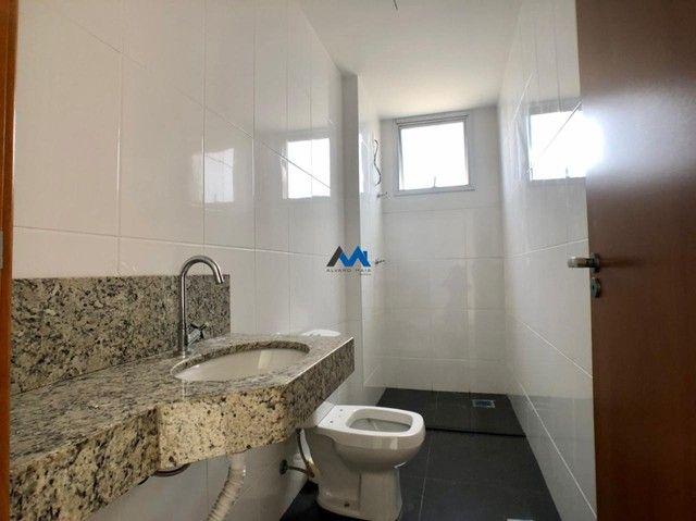Apartamento à venda com 2 dormitórios em Santa efigênia, Belo horizonte cod:ALM1608 - Foto 15