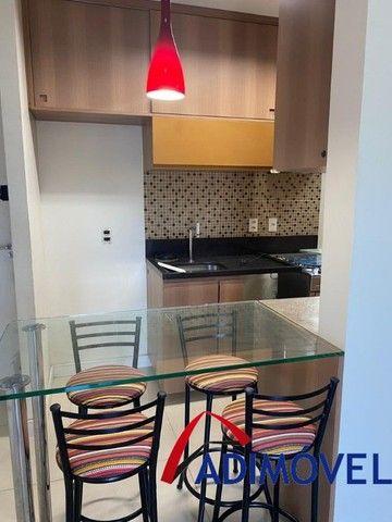 Apartamento na Serra! Com 3Qts, 1Suíte, 1Vg, 80m². - Foto 2