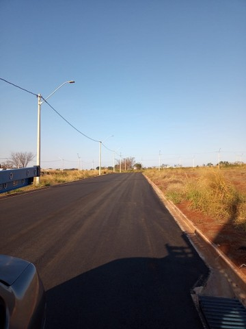Terreno 8x20 160m  - Foto 3