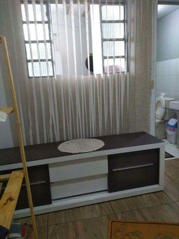 Casa Bairro Água Branca Contagem MG Whatsapp 31 971 824881. - Foto 3
