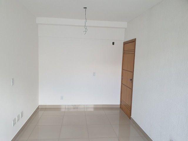 Apartamento à venda com 2 dormitórios em Santa efigênia, Belo horizonte cod:700532 - Foto 6