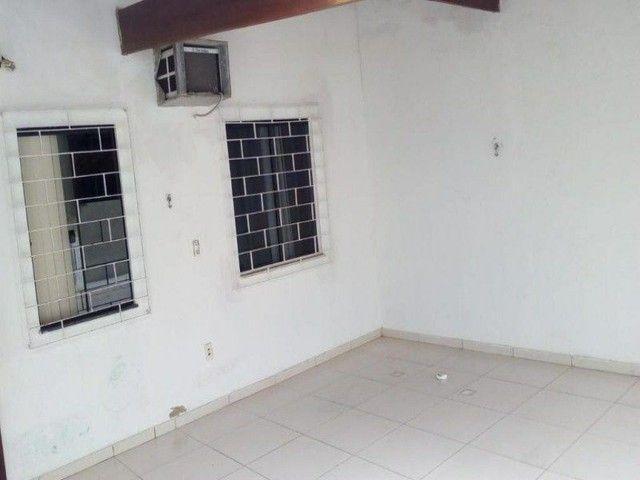 05 - Casa em Campo Grande - Foto 12