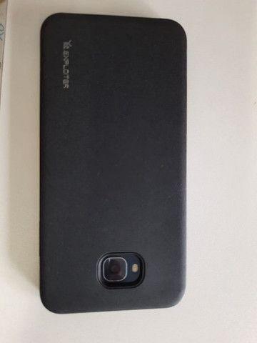 Vende zenfone 4 selff - Foto 2