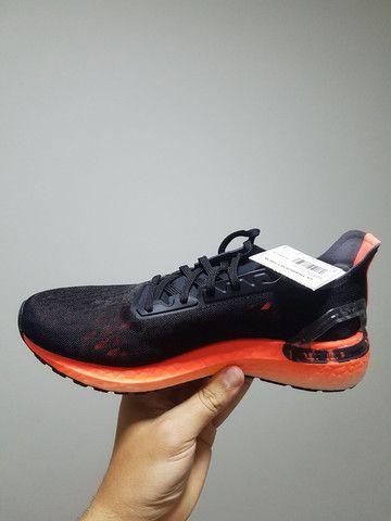 Tênis Adidas ultraboost PB - tam 36, 39 e 45 - Foto 4