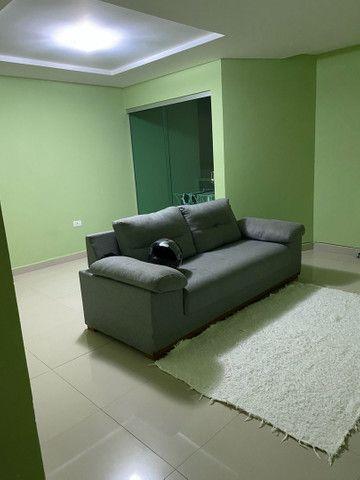 Aluguel de quarto em Garanhuns-pe - Foto 5