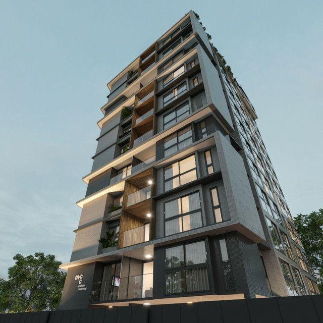 Lançamento Apartamentos 2 e 3 Quartos no Jardim Oceania  - Foto 3