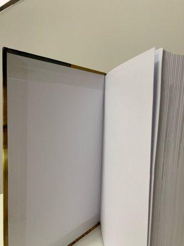 Dicionário Bíblico Wycliffe Livro O Mais Completo Do Mercado - Foto 2