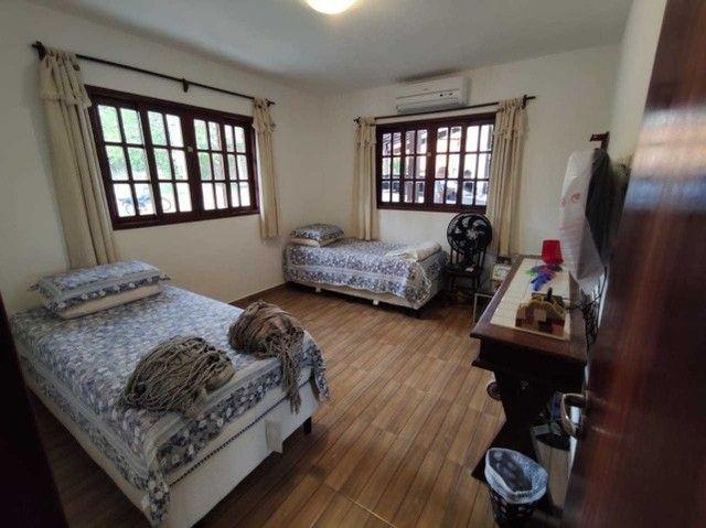 Casa em Condomínio - Ref. GM-0181 - Foto 17