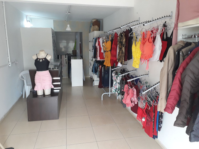 Vendo lotes de roupas!!!