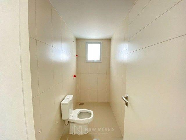 Apartamento Novo com 4 dormitórios em Balneário Camboriú - Foto 12