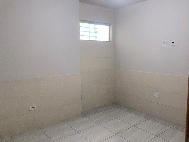 Ótimo apartamento localizado no Loteamento Novo Horizonte. - Foto 12