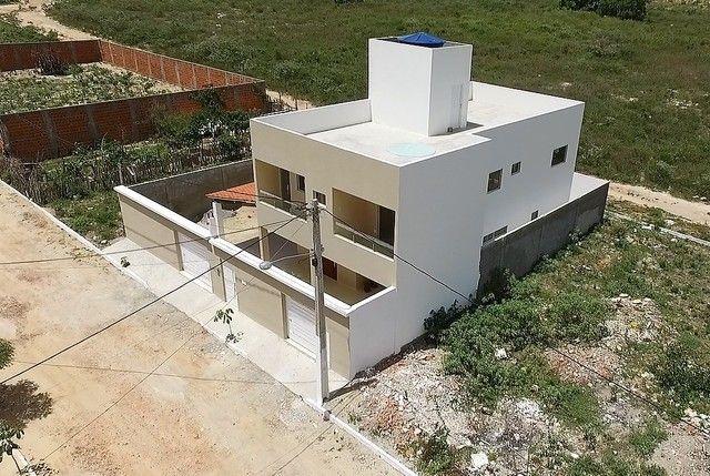 Casa Buíque R$ 420.000 - Foto 2