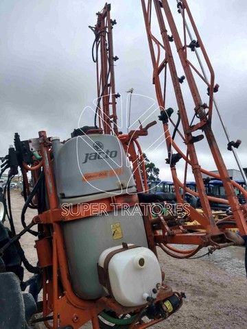 Pulverizador Jacto AM14 Ano 2014 - Foto 5