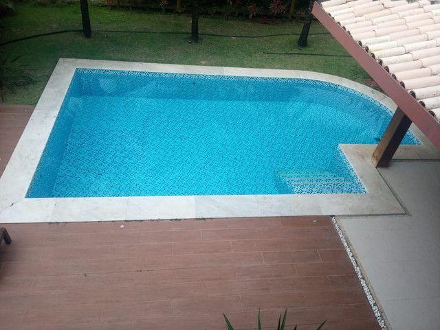 Alugo casa em Praia do Forte com piscina privativa! - Foto 2