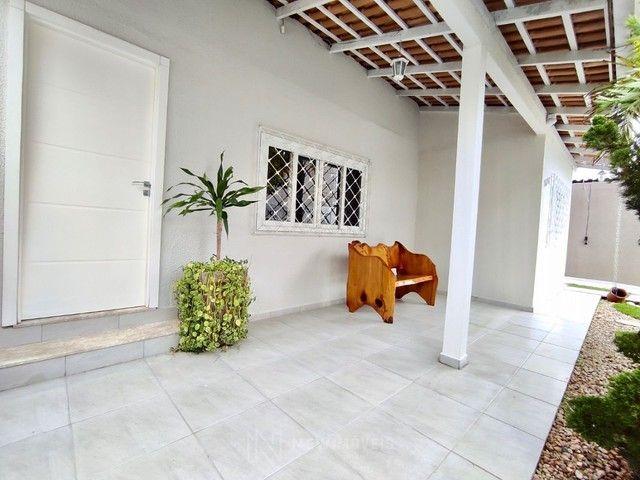 Casa no Centro em Balneário Camboriú - Foto 5