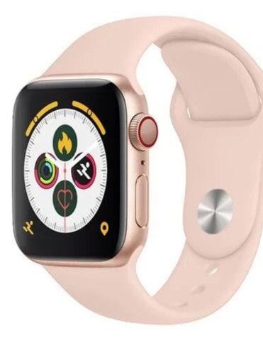 Smartwatch novas melhores preços