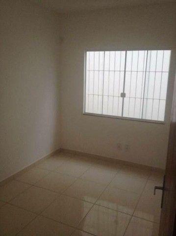 05 - Casa em Novo México  - Foto 11