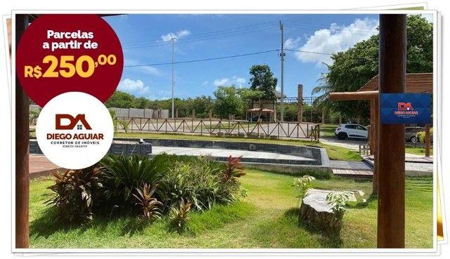 Loteamento Barra dos Coqueiros %@%