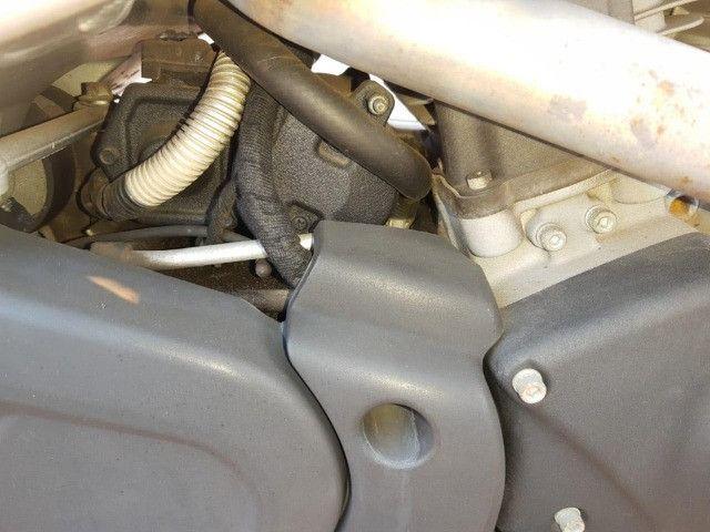 Buell xb9sx 2006 1000 cc somente dinheiro - Foto 7