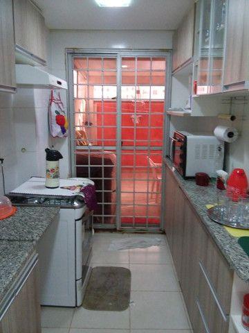 Vendo apartamento no total ville - Foto 10