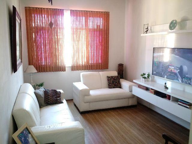 Apartamento em Ramos