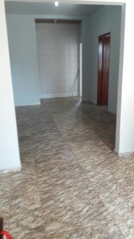 Casa com 3 terreno 4 quartos - Foto 6