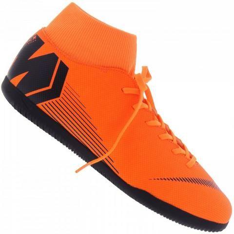 7b1df0356e ... free shipping chuteira futsal nike mercurial superfly x 6 club ic  masculina c8aa5 84435