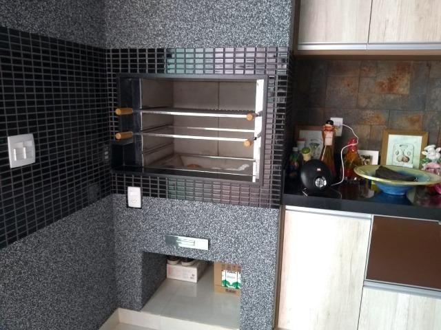 Cód. 5617 - Casa Parque Brasília - Donizete Imóveis - Foto 20