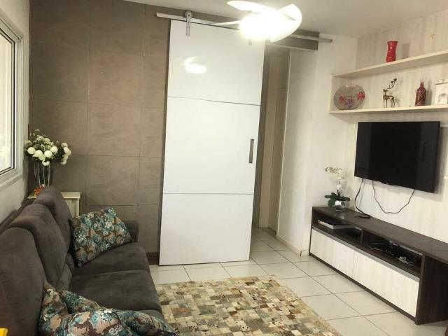 Apartamento 3 quartos , suite, sol da manhã, 02 vagas de garagem