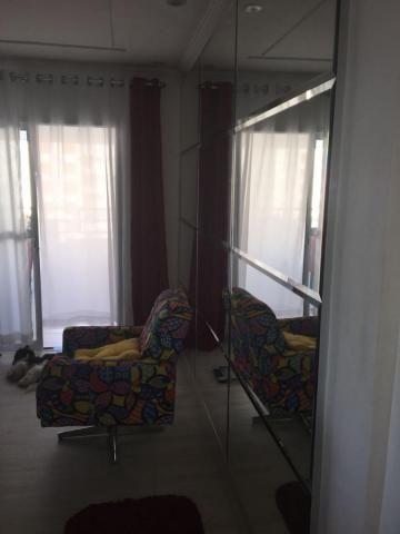 Apartamento residencial à venda, jardim paulista, são josé dos campos. - Foto 14