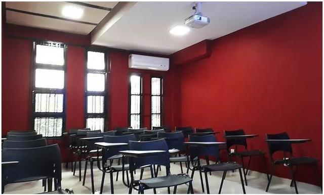 Salas para Cursos, Treinamento, Reunião - - Foto 5