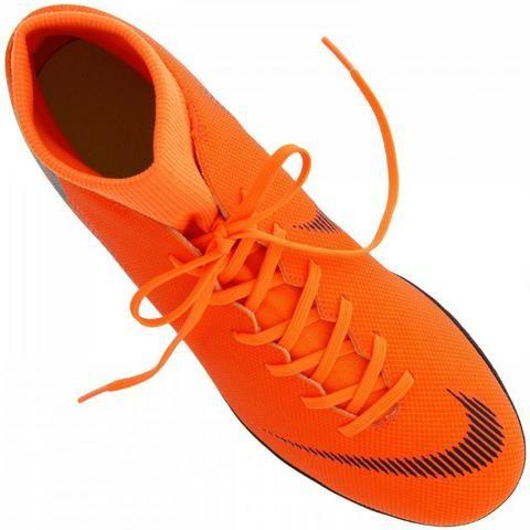 sports shoes 1dc9c 6032d czech chuteiras nike mercurial superfly olx d585d 3c0a7
